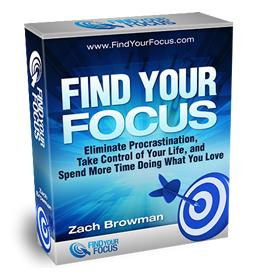 find-your-focus