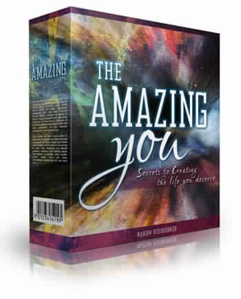 the-amazing-you-pdf