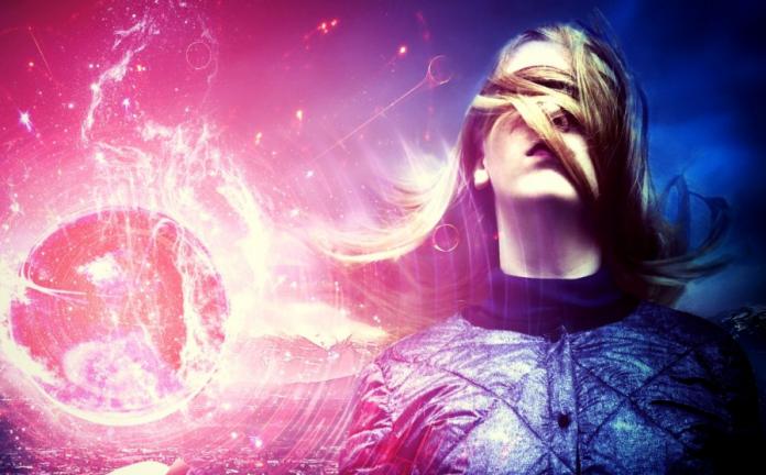 cosmic ordering secrets review