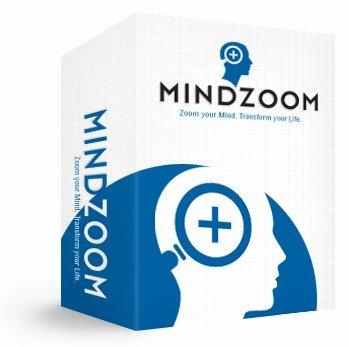 mindzoom-box_r