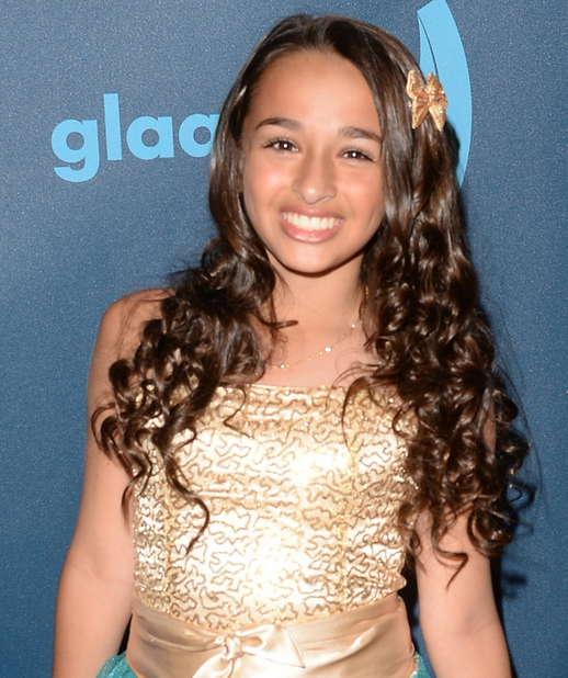 sexy pictures of jazz jennings